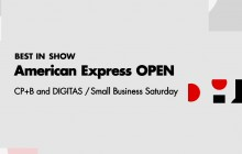 BEST IN SHOW_Amex