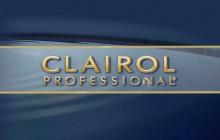 CLAIROL 110911_HI RES