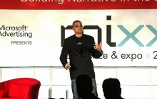 IAB MIX CONFERENCE RECAP_SHOW_H264