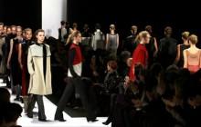 Narciso Rodriguez_MB_Fashion week-1