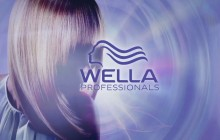 WELLA_ILLUMINA_30 ROCK STUDIO
