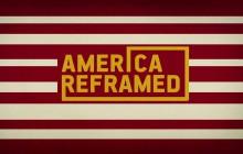 America Reframed pic