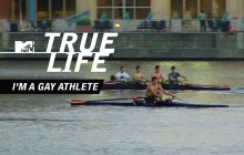 MTV_True Life_Im A Gay Athlete