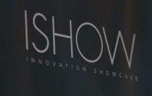 ISHOW_Short Ver_2015_H264 25K