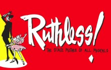 Ruthless The Musical_Bernadette Peters_HD15